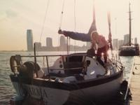 1978 Jersey City New York 27'2 Columbia 8.3